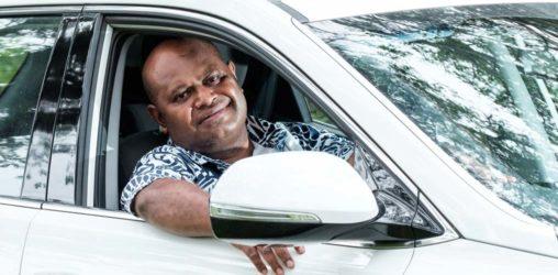 motor insurance no claims bonus