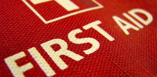 fiji contents insurance emergency preparations